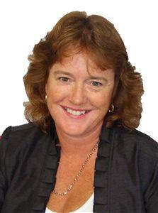 Karen Franklin