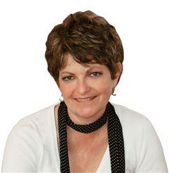 Susan Dew