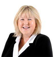 Annette Jacob