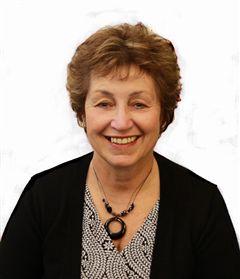 Pauline Tangney