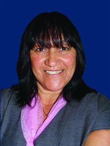 Lynne Prictor
