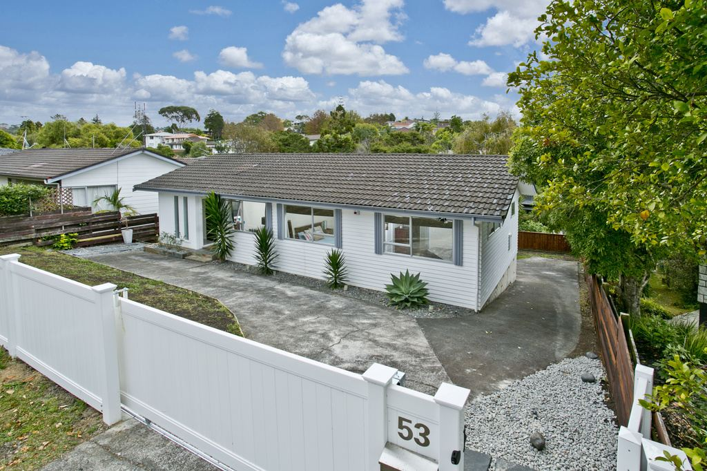 AUCTION this Sunday on site at 2.00pm