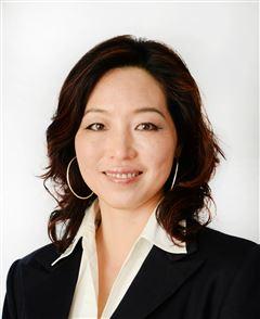 Emily Deng