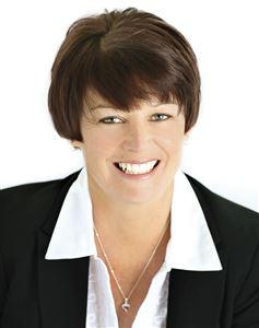 Denise Pawsey