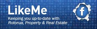 Real Estate News on Facebook
