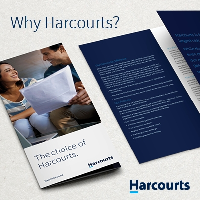 harcourts queenstown