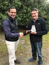 Proud Sponsors of a Alpine Bird Song Possum Trap - Fernhill/Sunshine Bay