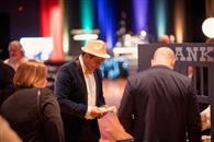 Proud Partners with Plunket NZ - Harcourts Queenstown - Lions - Plunket Casino Night 2019