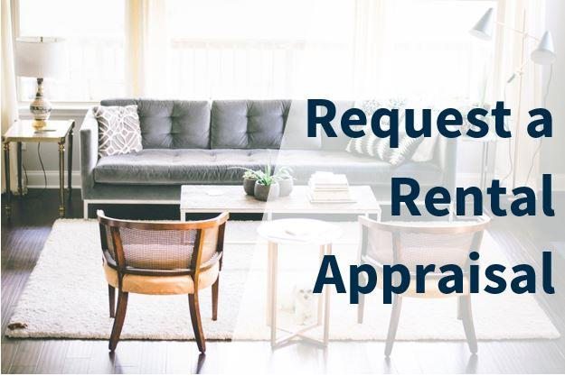 Request a rental assessment