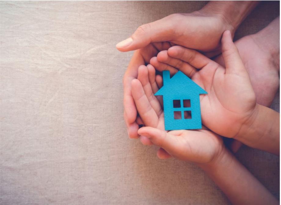 Repairs in rental properties