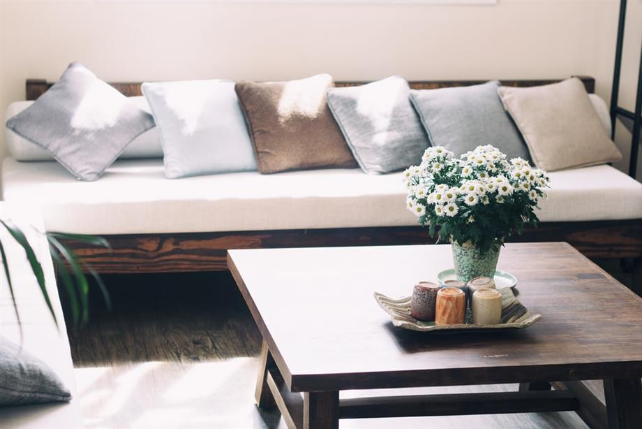 Furnished Rental Properties