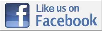 Harcourts Gore Facebook Page