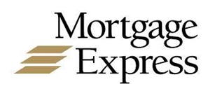 Mortgage Express- We'll Help You Solve the Mortgage Maze