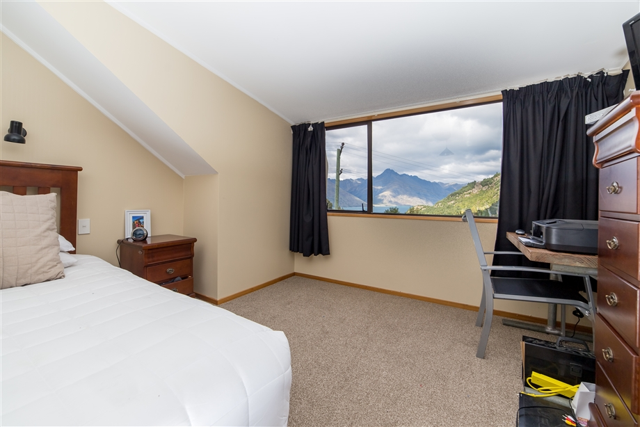 queenstown property selling BEFORE