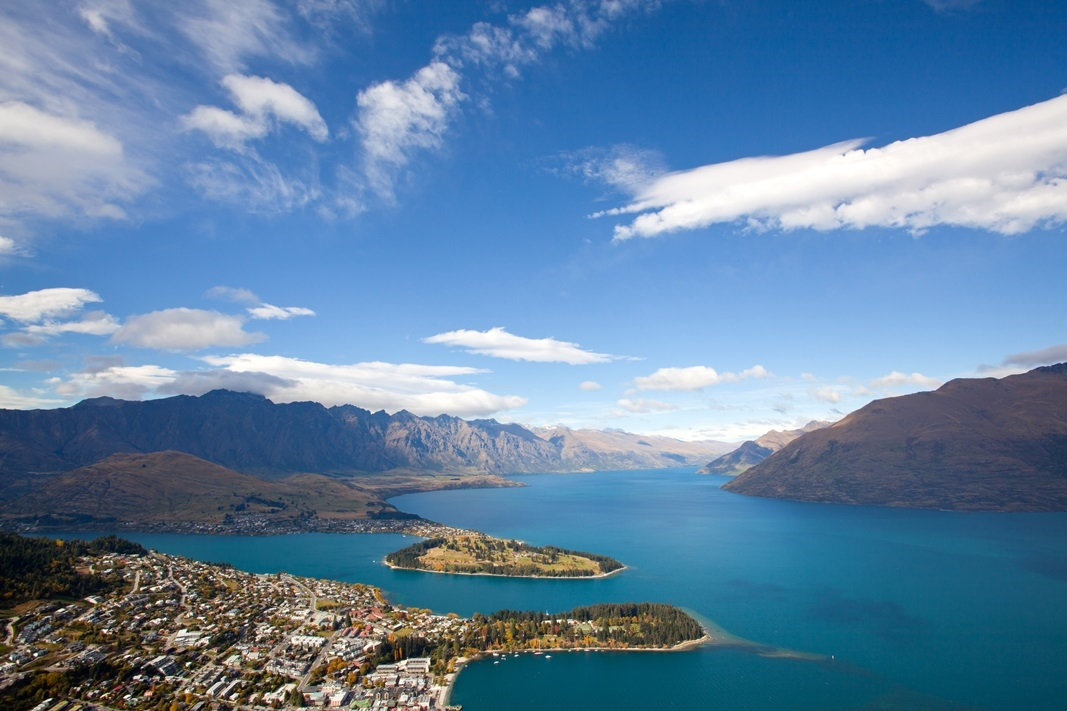 queenstown property 4 sale