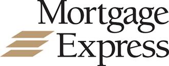 Mortgage Express