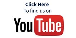 Find us on You Tube