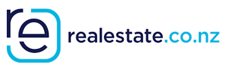 I'm on realestate.co.nz