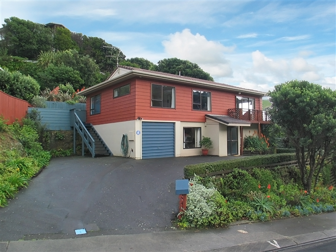 SOLD - 141 Pope Street, Camborne by Andy Cooling
