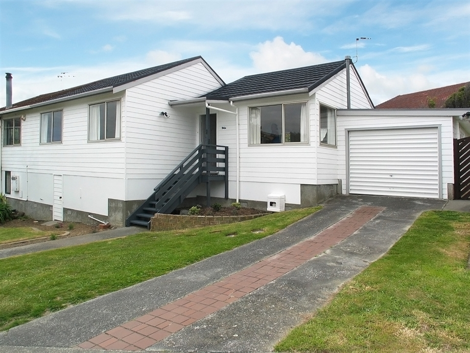 SOLD - 94a Pope Street