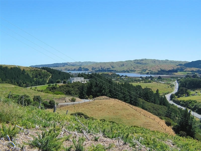 SOLD - 96a Belmont Road, Pauatahanui