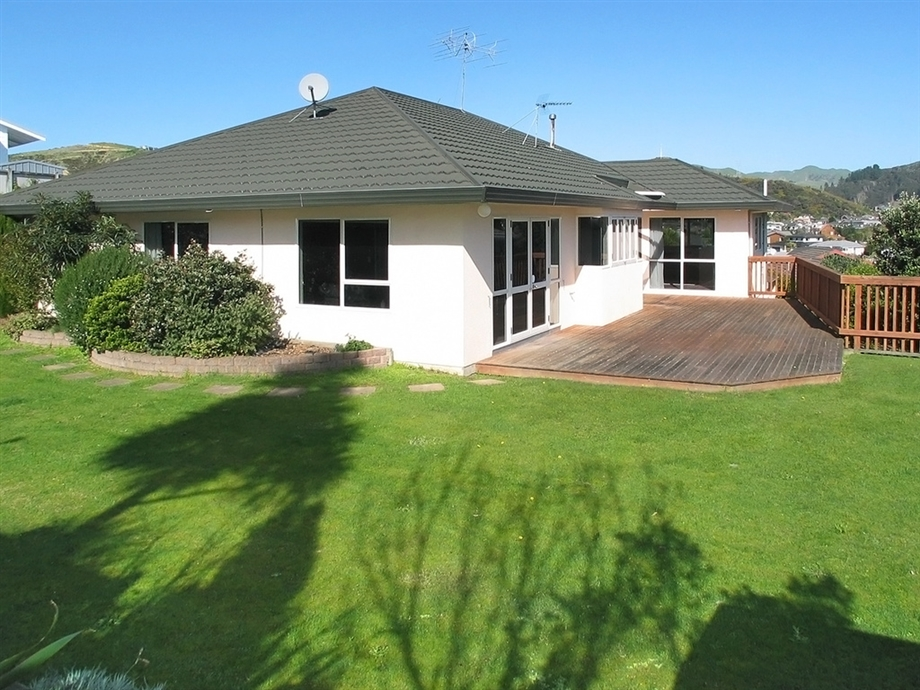SOLD 25 Sailmaker Close, Whitby