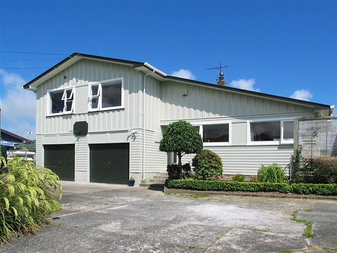 Sold - 14 Ernest Street, Ranui Heights