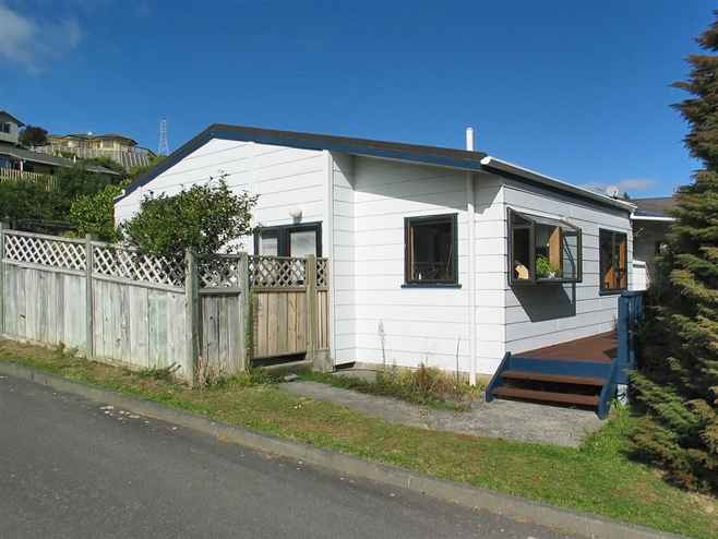 Team Cooling are pleased to announce 53 Albatross Close, Whitby SOLD