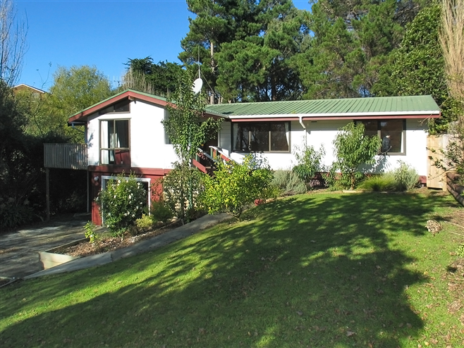 SOLD - 12 PICKETBOAT LANE, WHITBY