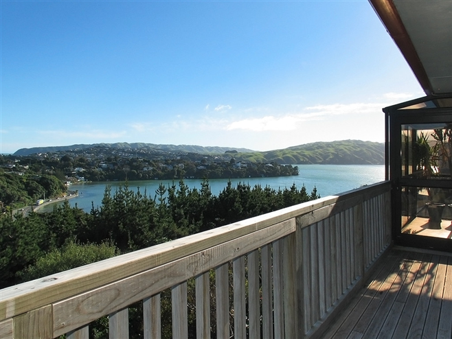 SOLD - 56 LEEWARD DRIVE, WHITBY BY ANDY COOLING
