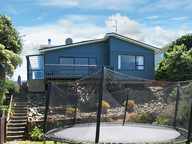 SOLD - 61 Pope Street, Camborne