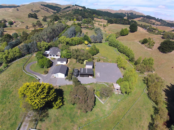 SOLD 0 48 Murphys Road, Pauatahanui by Andy Cooling