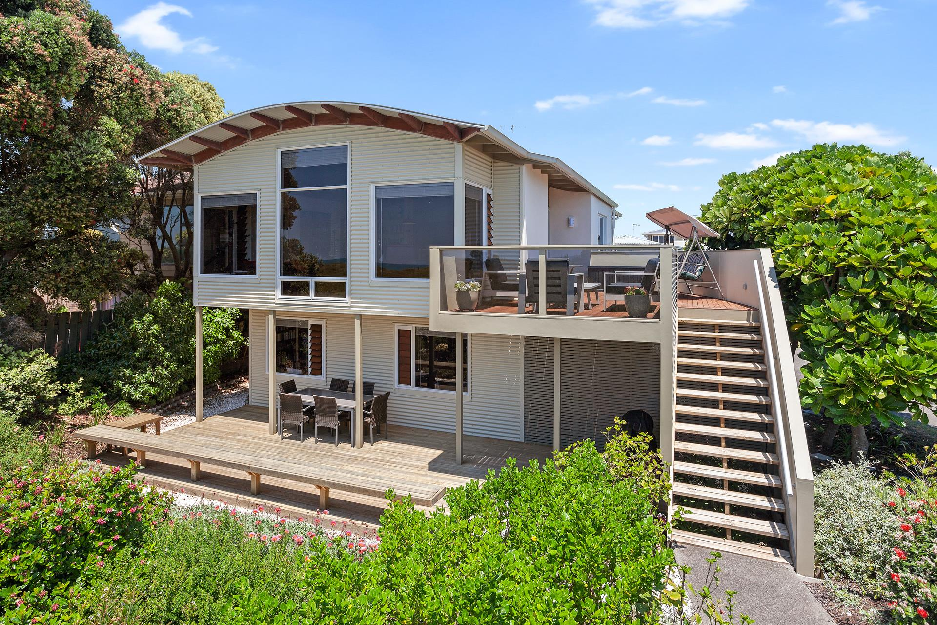 Sold January 2019 384A Ocean Rd