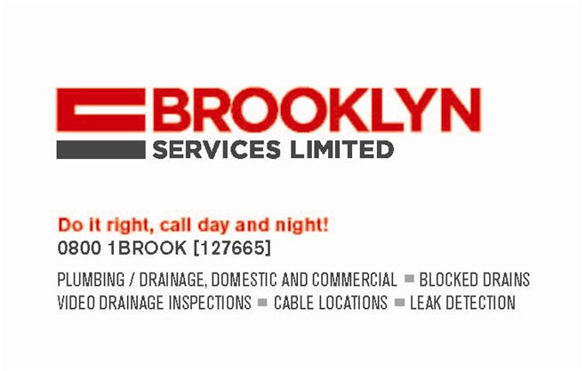 Brooklyn Services