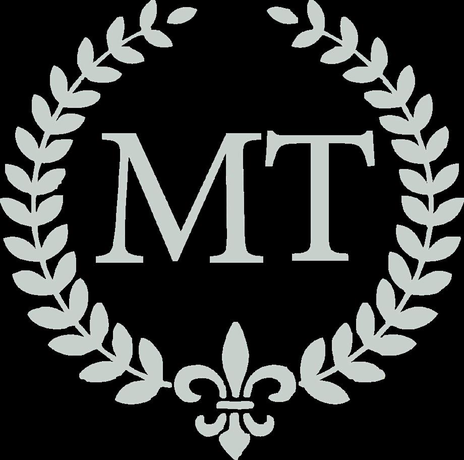 Mary Turnbull Logo