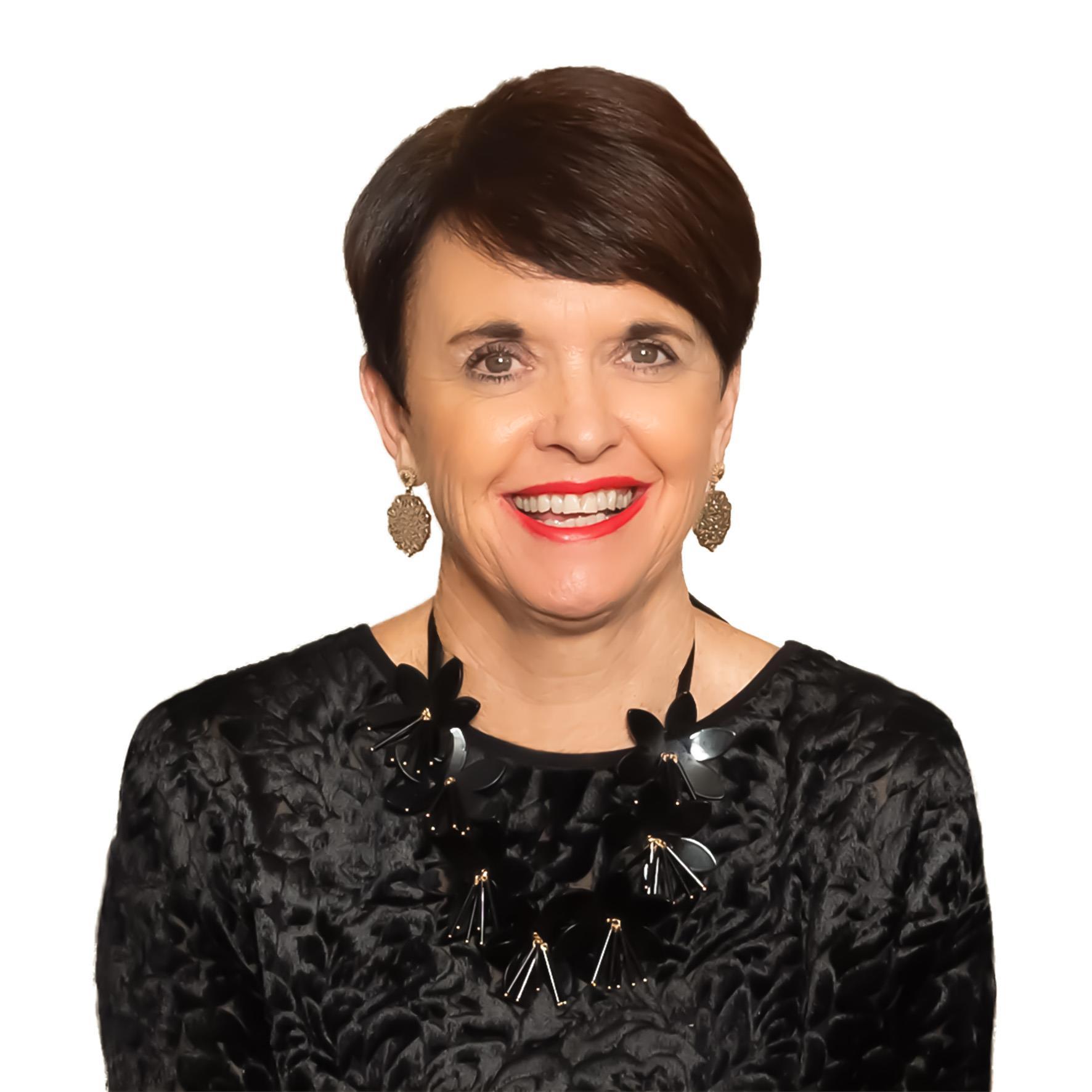Mary Turnbull photo