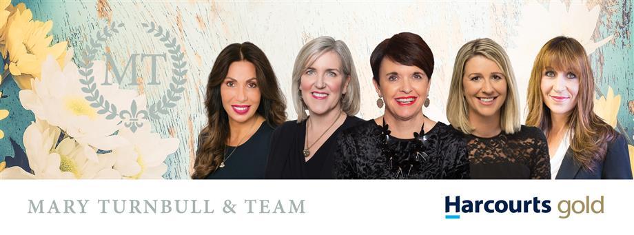 Team Turnbull