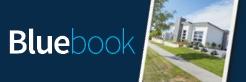 Harcourts Hawke's Bay eBluebook