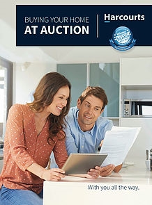 Guide to Buying at Auction