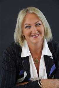 Mandi Jane Povey