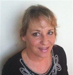 Carola McCarthy