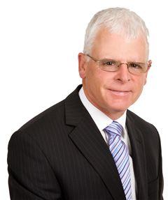 Gary Jamieson