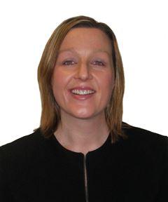 Sara Stocker