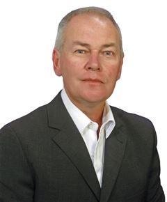 Russell Lange
