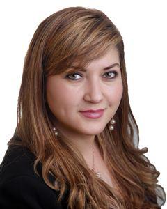 Sophia Imam