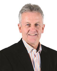 Ross McNally