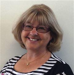 Ann Richards