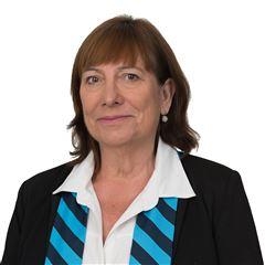 Lesley Rae