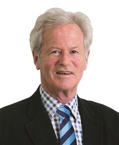 Phillip Cochrane