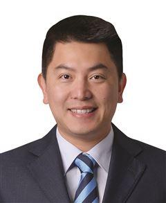 Lance Chen